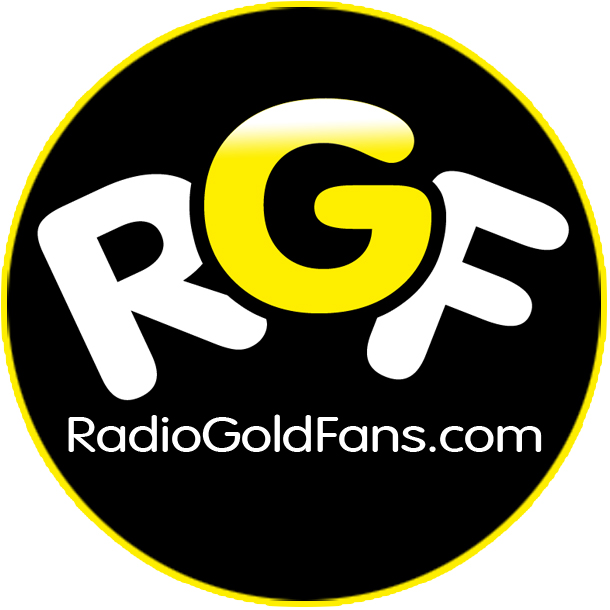 rgf_sticker