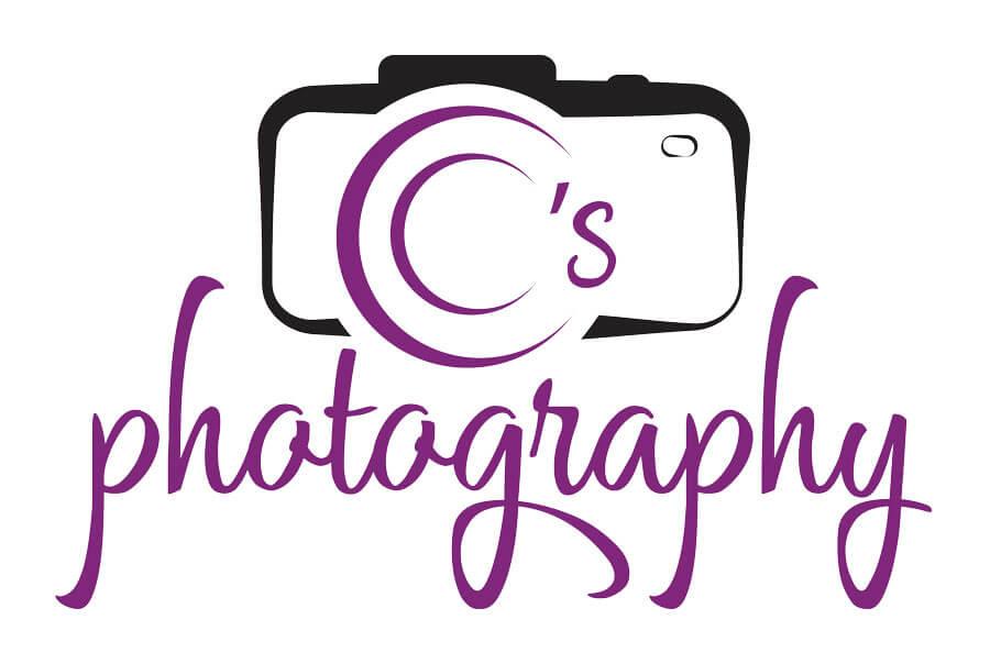 CCsPhotographyLogo_RGB