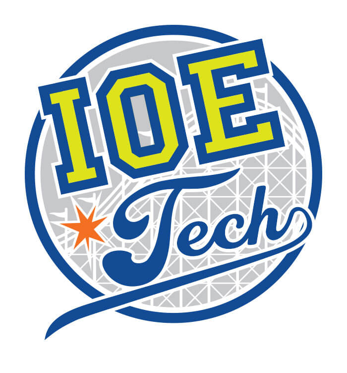 IOETech-logo_FINAL