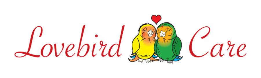Lovebirdcare-logo