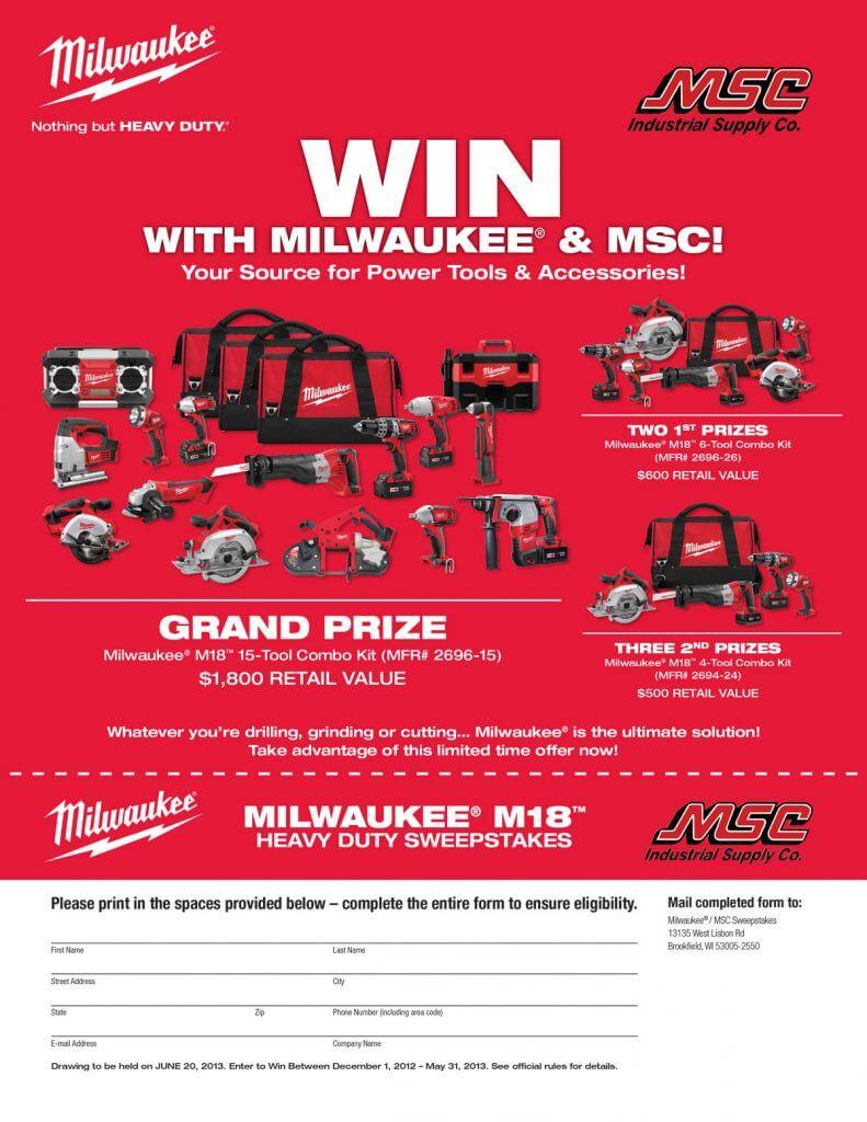 PierLightMedia-Milwaukee-WI-Heavy-Duty-Sweepstakes-2013_v1