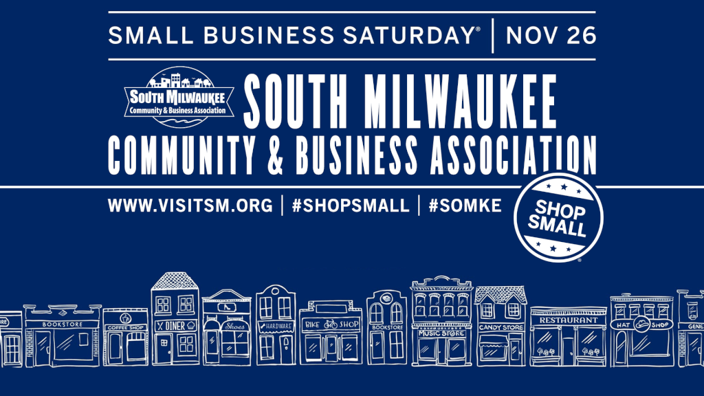PierLightMedia-Milwaukee-WI-smallbusinesssaturday2016