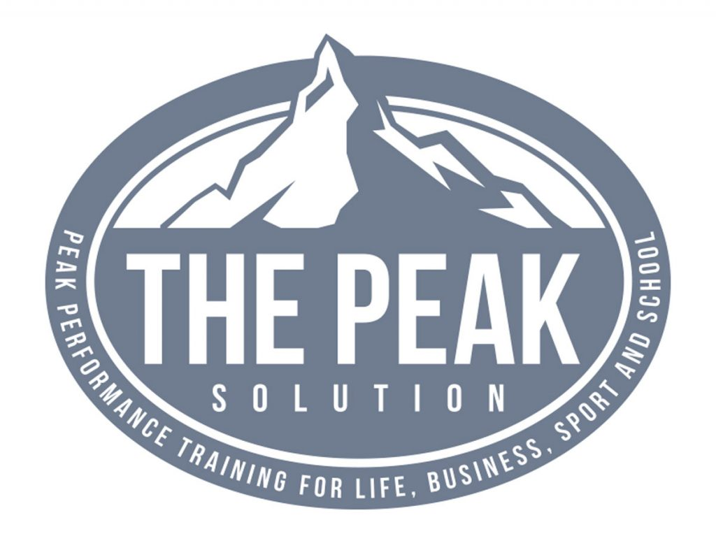 PierLightMedia-Milwaukee-WI-thepeaksolution-logo