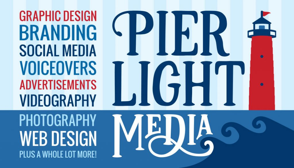 PierLightMedia-Milwaukee-WI_2020-Busines-Card1-1