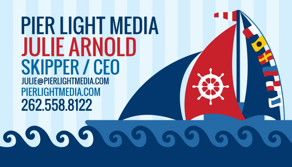 PierLightMedia-Milwaukee-WI_2020-Busines-Card_back