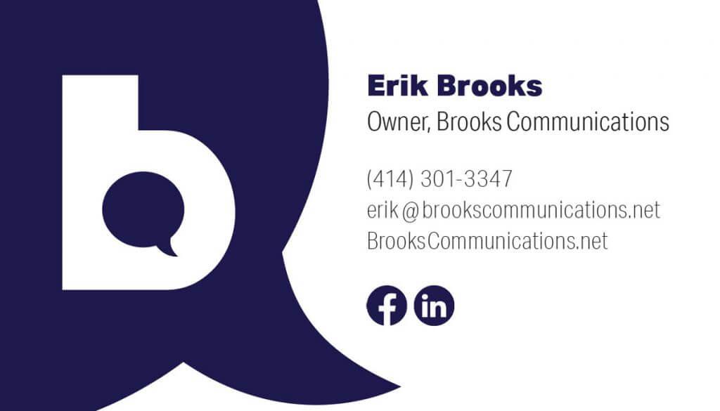 PierLightMedia-Milwaukee-WI_2020_BrooksCommunications-BC_back