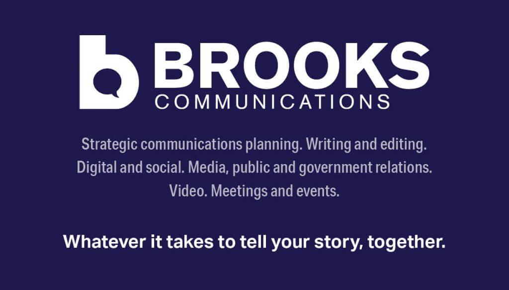 PierLightMedia-Milwaukee-WI_2020_BrooksCommunications-BC_front