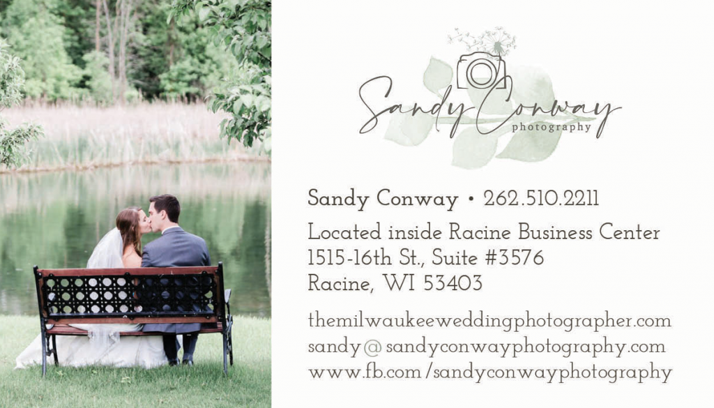 PierLightMedia-Milwaukee-WI_2020_SandyConway_Wedding-back