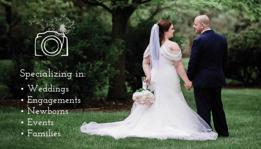 PierLightMedia-Milwaukee-WI_2020_SandyConway_Wedding-front