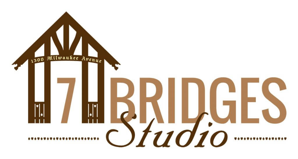 PierLightMedia-Milwaukee-WI_7bridges-studio_logo-6