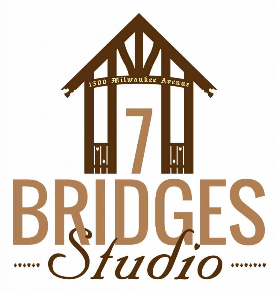 PierLightMedia-Milwaukee-WI_7bridgesstudio_logo-vert
