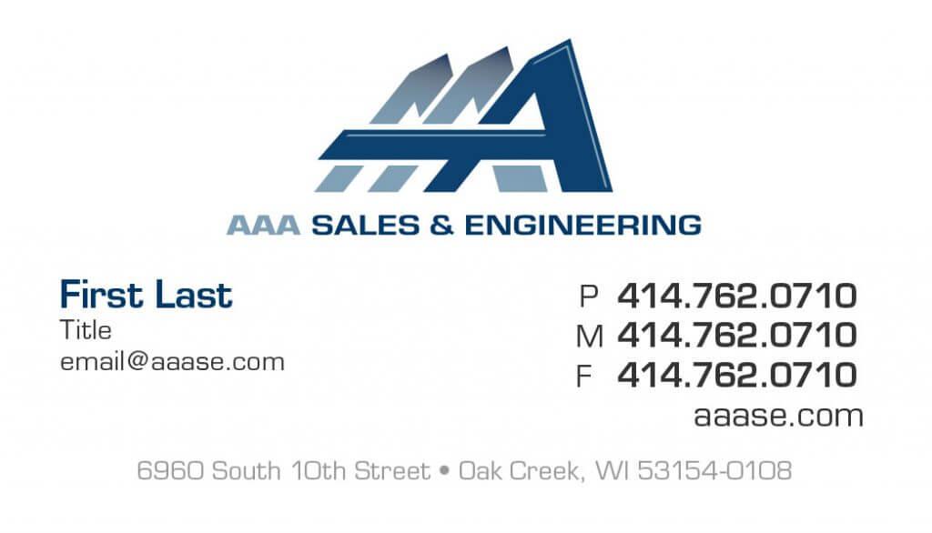 PierLightMedia-Milwaukee-WI_AAA_BusinessCard_Template-1