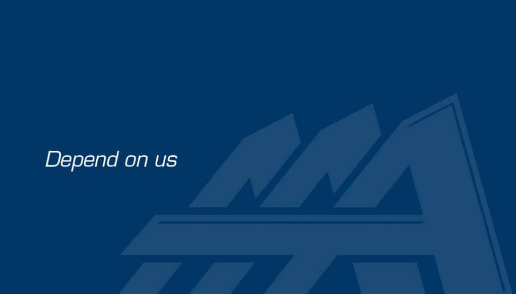PierLightMedia-Milwaukee-WI_AAA_BusinessCard_Template-9