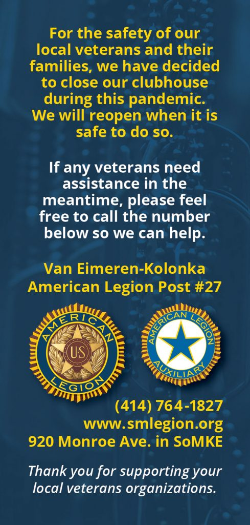 PierLightMedia-Milwaukee-WI_AmericanLegion_Bridges-Ad-2020