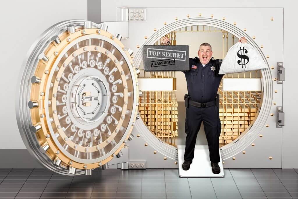 PierLightMedia-Milwaukee-WI_BFleming_Bank-Vault