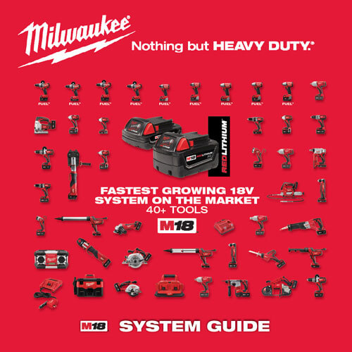 PierLightMedia-Milwaukee-WI_Booklet_V1_pg0