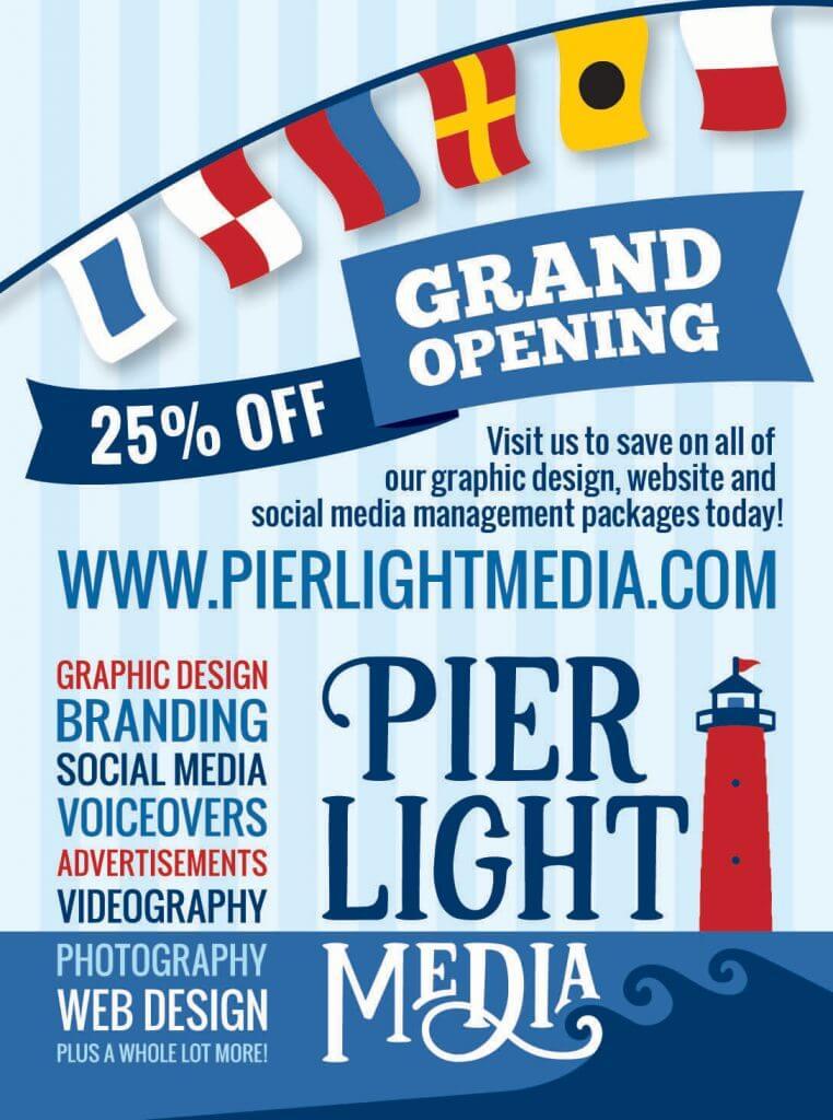 PierLightMedia-Milwaukee-WI_BridgesAd-Oct2020-noborder