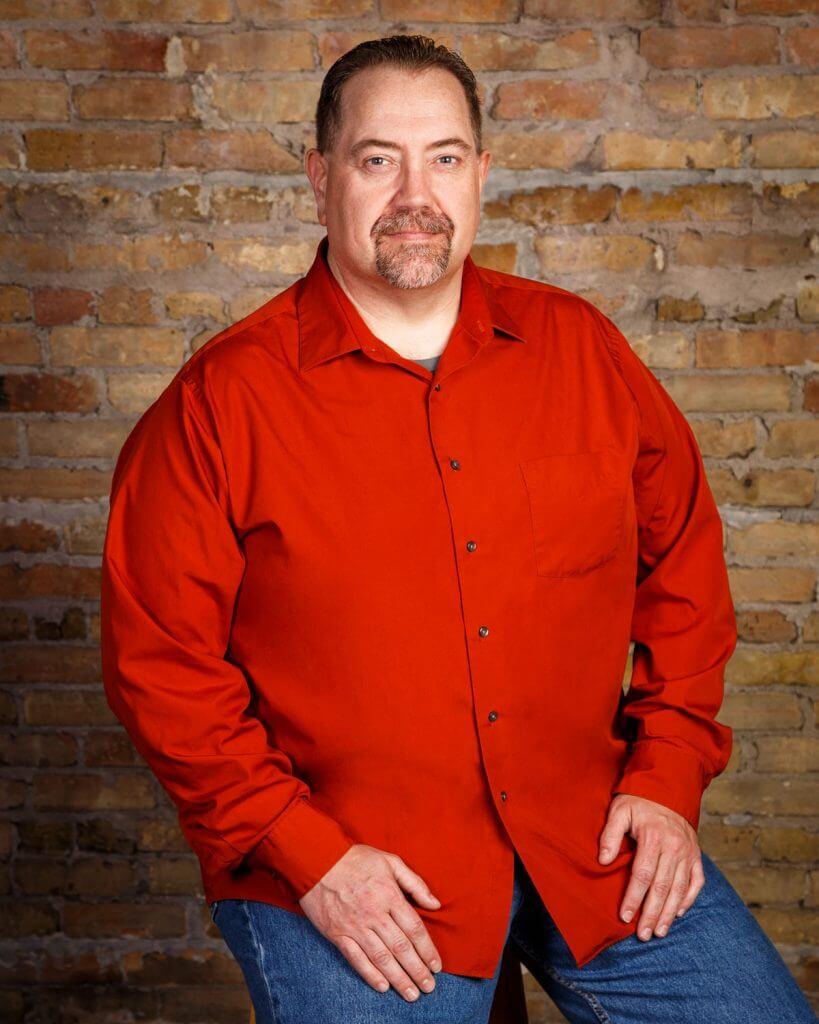 PierLightMedia-Milwaukee-WI_DavidJamesSlama-3043