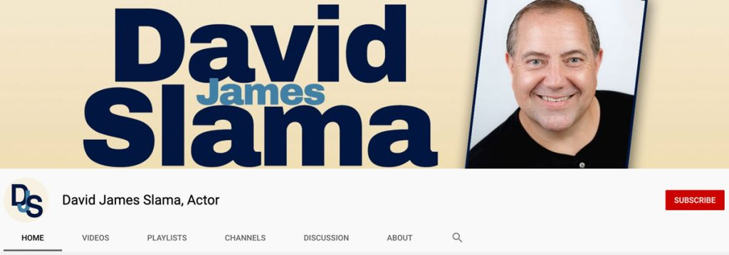 PierLightMedia-Milwaukee-WI_DavidJamesSlama-YouTubeCover