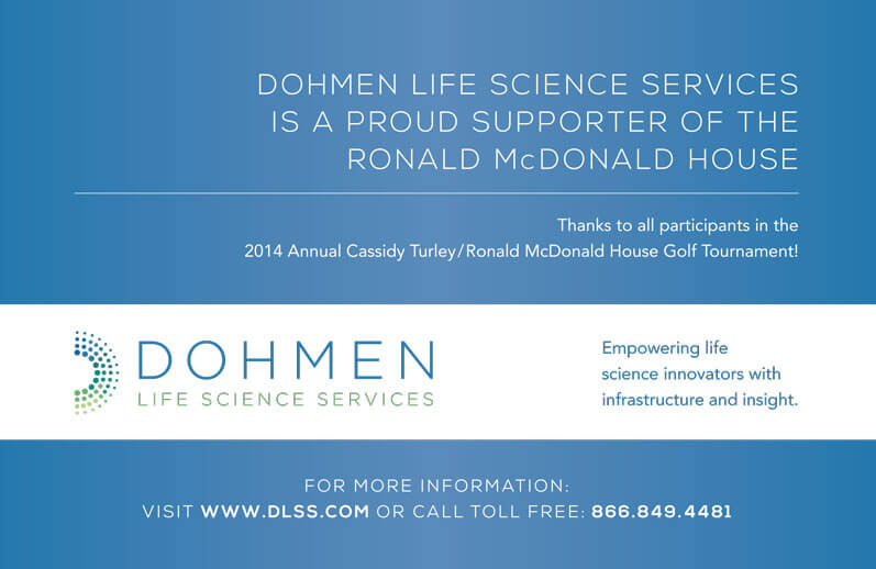 PierLightMedia-Milwaukee-WI_Dohmen-RMHGolfAd_FINAL