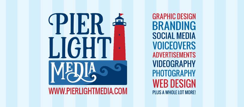 PierLightMedia-Milwaukee-WI_FB-cover