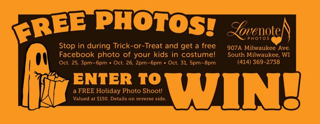 PierLightMedia-Milwaukee-WI_Halloween2014-1