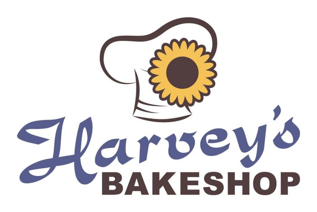 PierLightMedia-Milwaukee-WI_HarveysBakeshop-Logo
