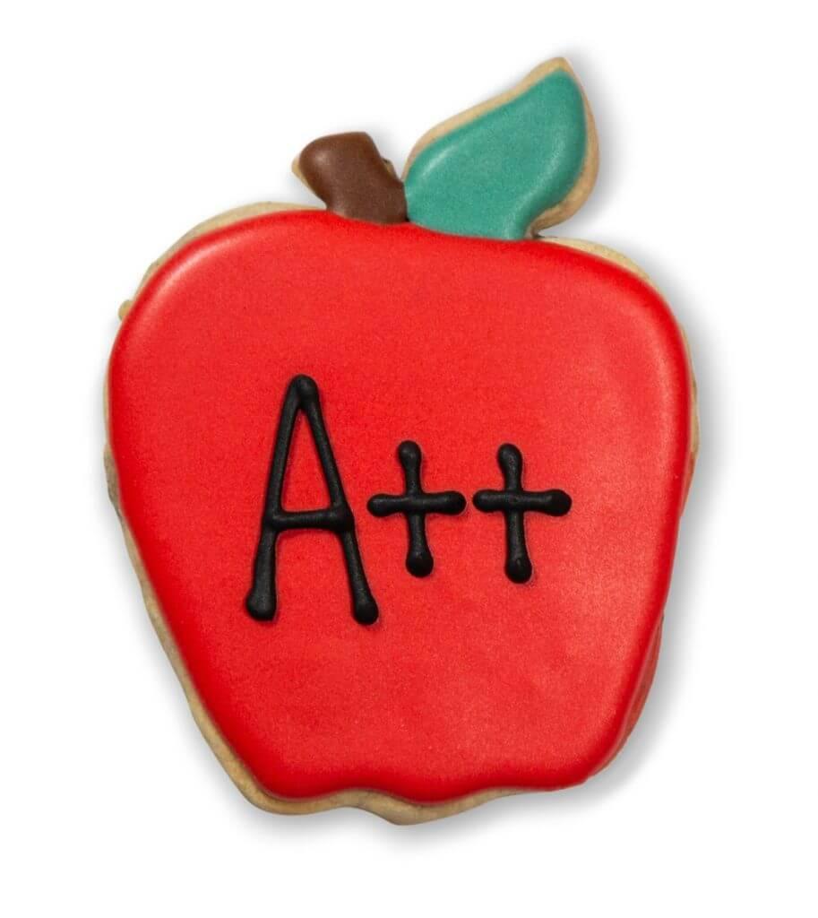 PierLightMedia-Milwaukee-WI_HarveysBakeshop-apple