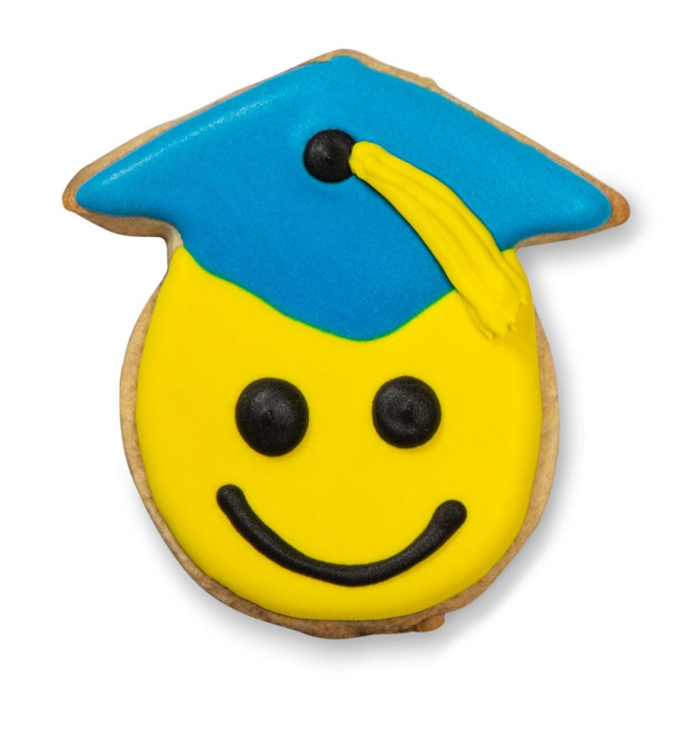 PierLightMedia-Milwaukee-WI_HarveysBakeshop-grad