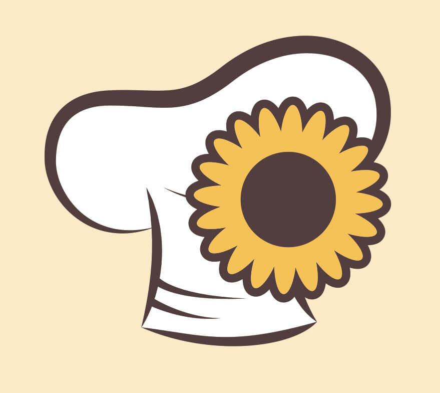 PierLightMedia-Milwaukee-WI_HarveysBakeshop-logo-hat