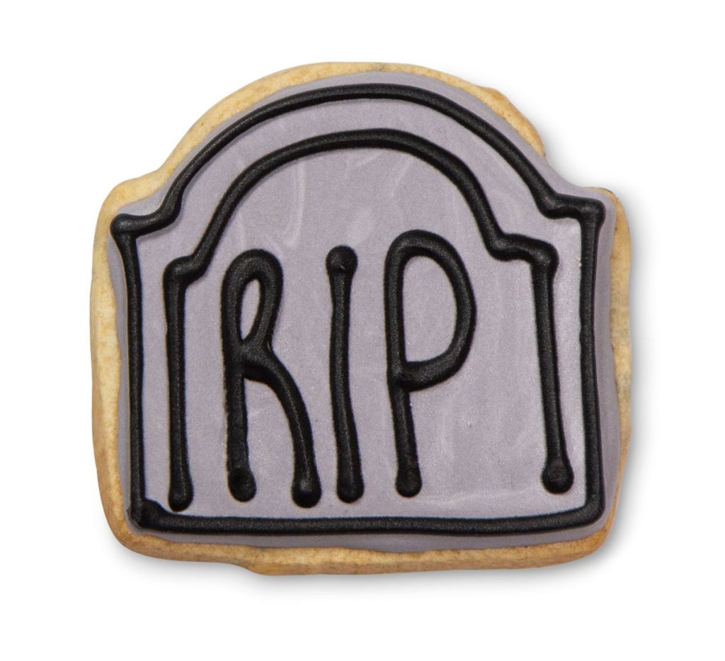 PierLightMedia-Milwaukee-WI_HarveysBakeshop-rip
