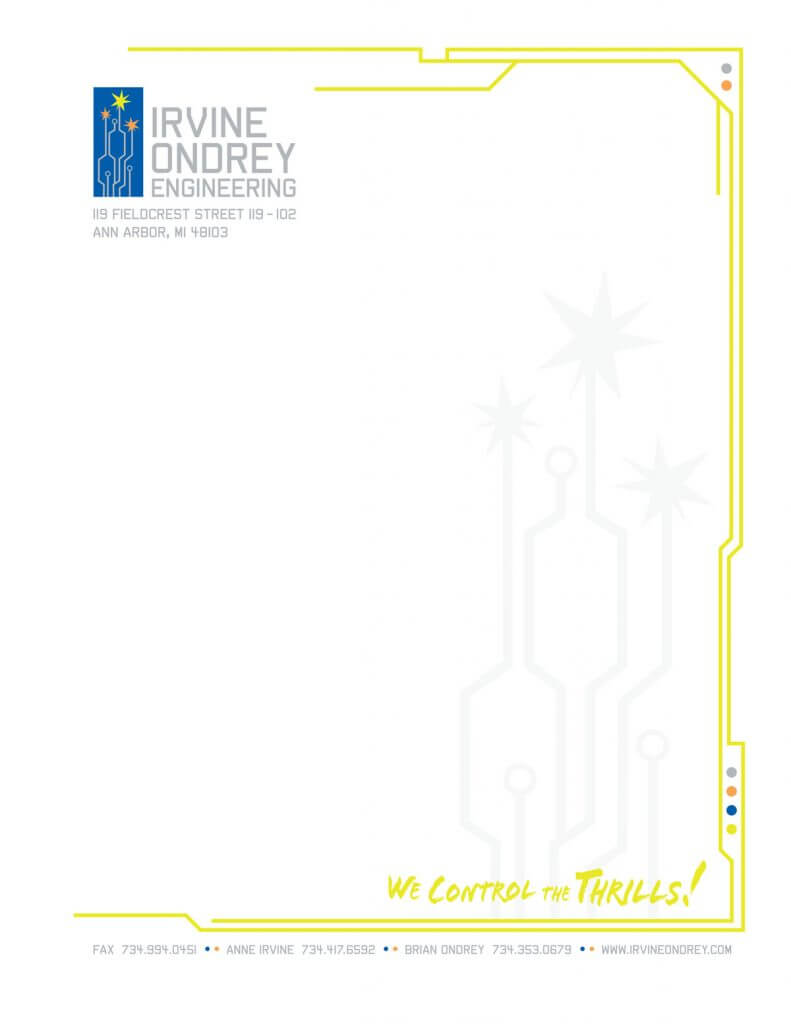 PierLightMedia-Milwaukee-WI_IOE_Stationery_Final-1