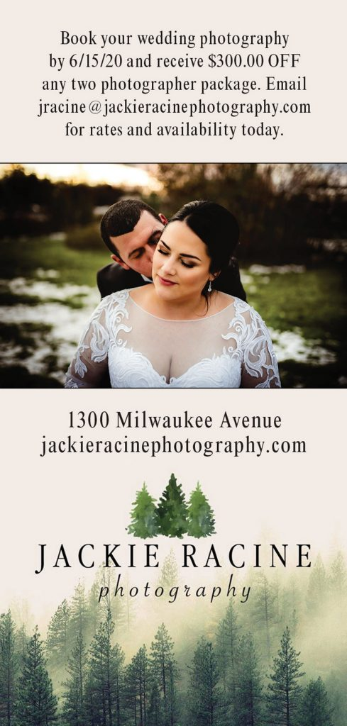 PierLightMedia-Milwaukee-WI_JackieRacine_Bridges-Ad-2020