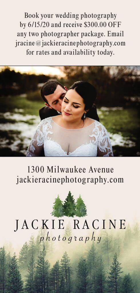 PierLightMedia-Milwaukee-WI_JackieRacine_Bridges-Ad-2020