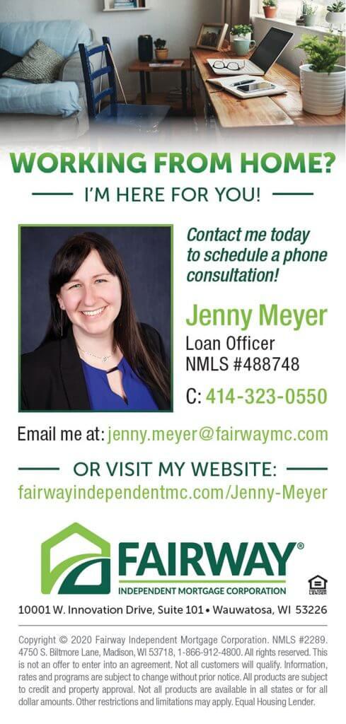 PierLightMedia-Milwaukee-WI_JennyMeyer_Bridges-Ad-2020