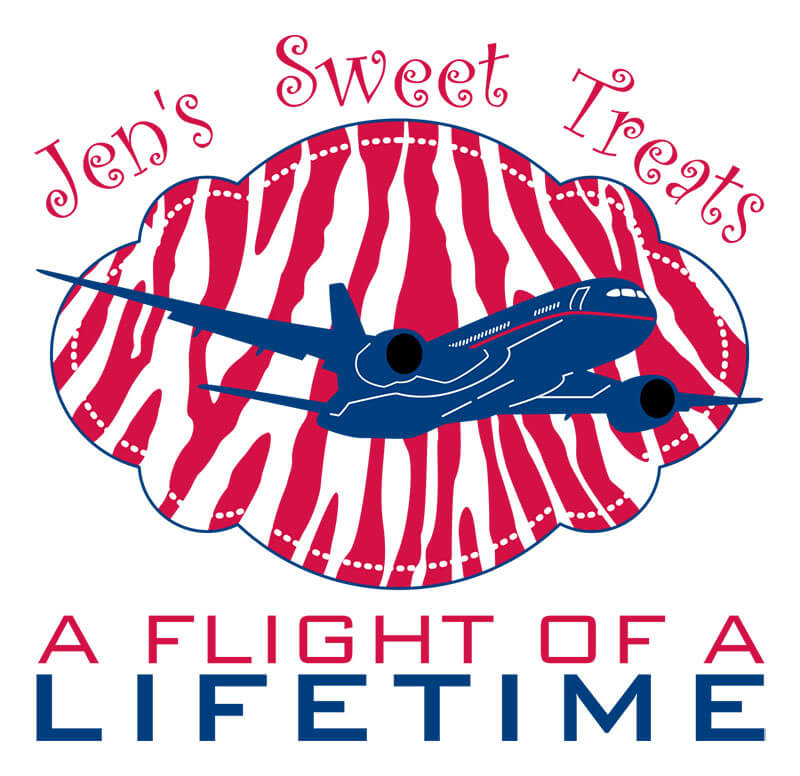 PierLightMedia-Milwaukee-WI_JensSweetTreats_FlightOfALifeTime_Logo-LovenoteCreative_SMilwWI-white