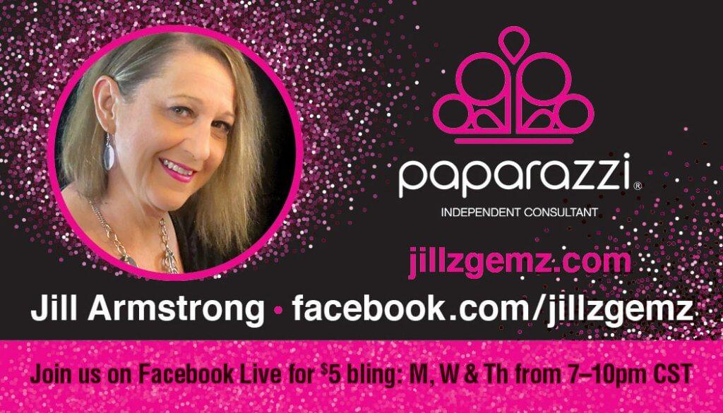 PierLightMedia-Milwaukee-WI_JillzGemz-BusinessCards