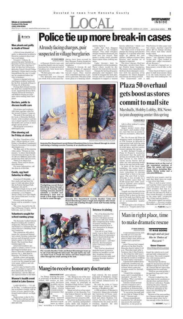 PierLightMedia-Milwaukee-WI_KenoshaNews-C1