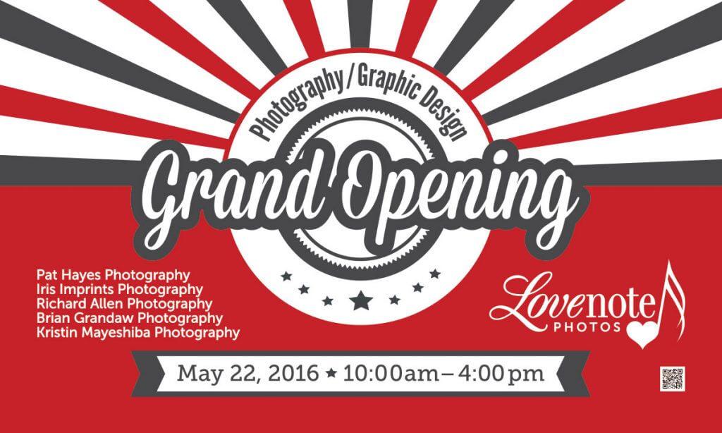 PierLightMedia-Milwaukee-WI_LNC-Grand-Opening-2016_OutlinedFonts_CMYK_v2