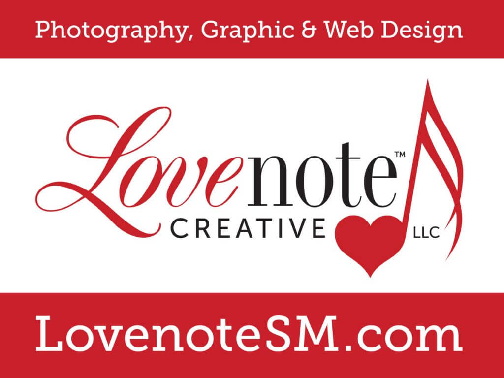 PierLightMedia-Milwaukee-WI_LovenoteCreative_parade-banner2017