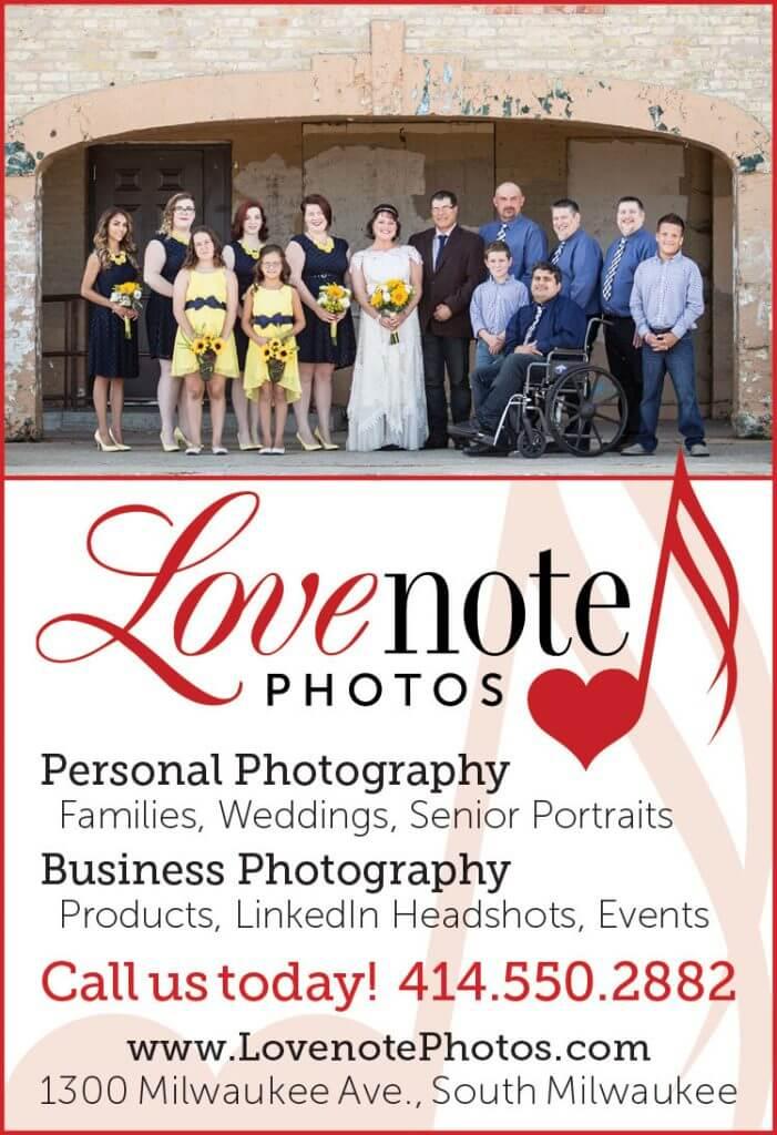 PierLightMedia-Milwaukee-WI_LovenotePhotos_NEW_1-8ad_Horiz