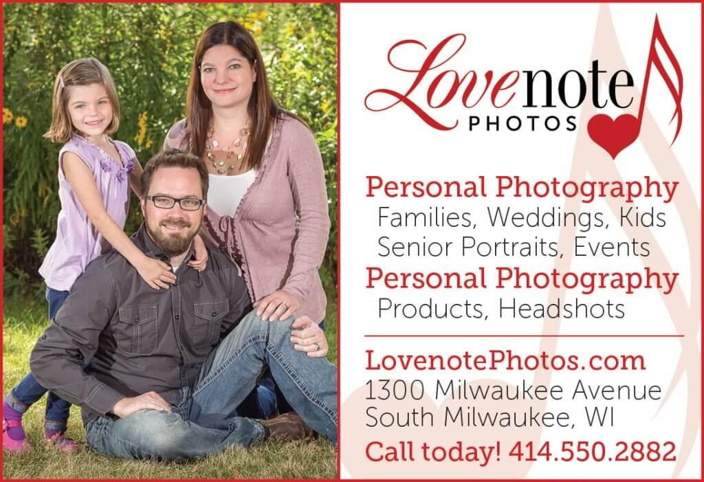 PierLightMedia-Milwaukee-WI_LovenotePhotos_NEW_1-8ad_Vert