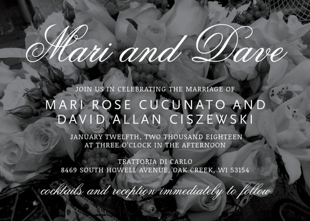 PierLightMedia-Milwaukee-WI_Mari_weddinginvite-FINAL-1