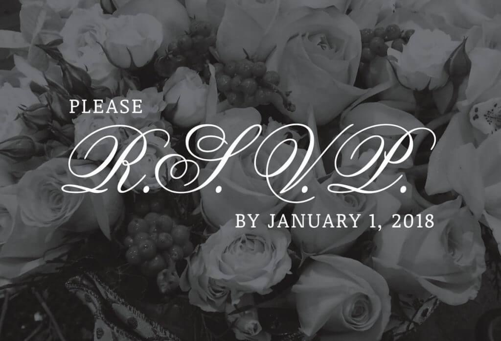 PierLightMedia-Milwaukee-WI_Mari_weddinginvite-FINAL5