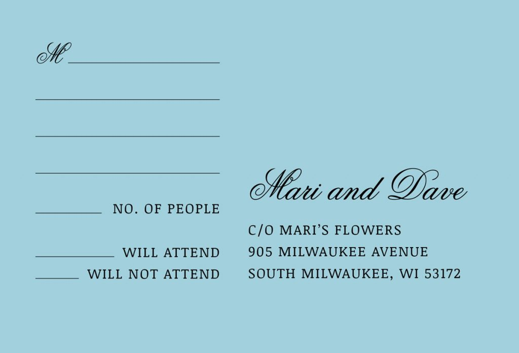 PierLightMedia-Milwaukee-WI_Mari_weddinginvite-FINAL6