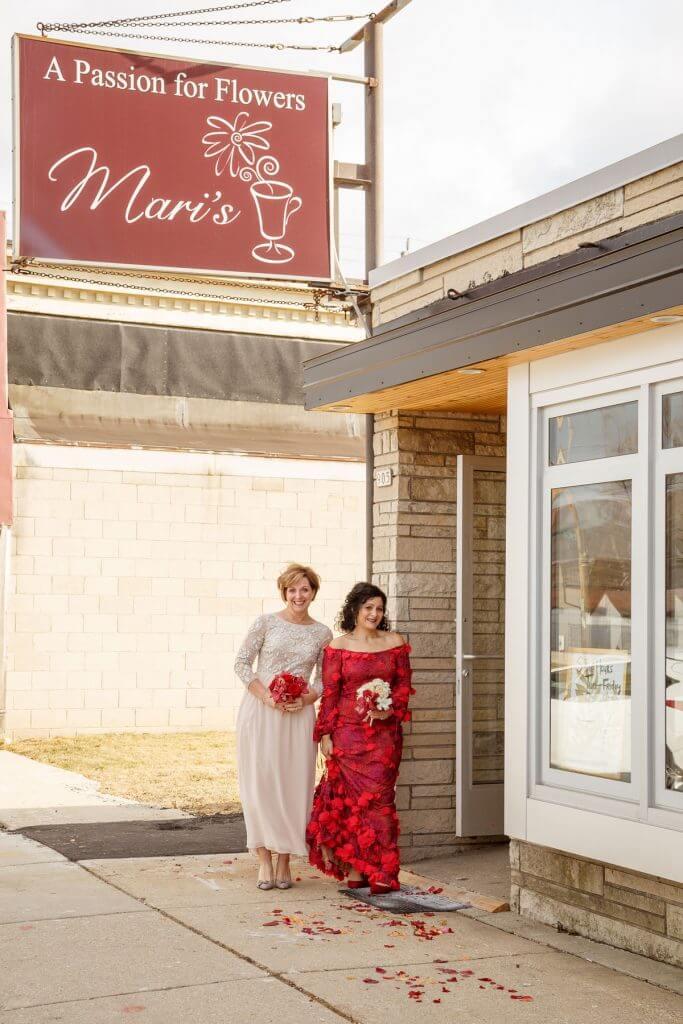 PierLightMedia-Milwaukee-WI_MarisFlowers-0853