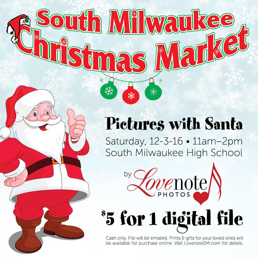 PierLightMedia-Milwaukee-WI_MarketSanta_FB
