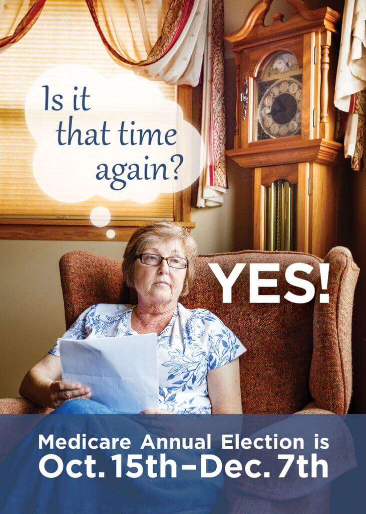 PierLightMedia-Milwaukee-WI_MedicarePostcard2016-FINAL-front2