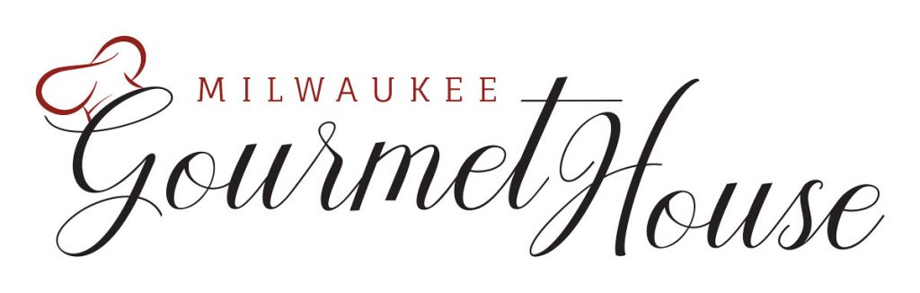 PierLightMedia-Milwaukee-WI_MilwaukeeGourmetHouse-logo_2018-1