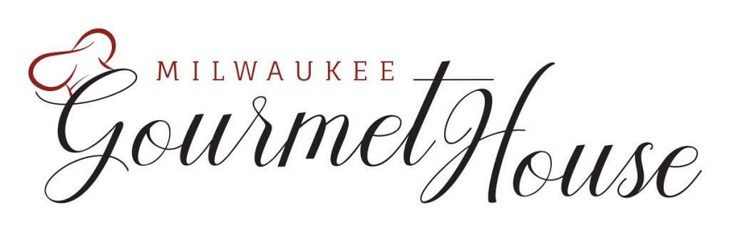 PierLightMedia-Milwaukee-WI_MilwaukeeGourmetHouse-logo_2018-1